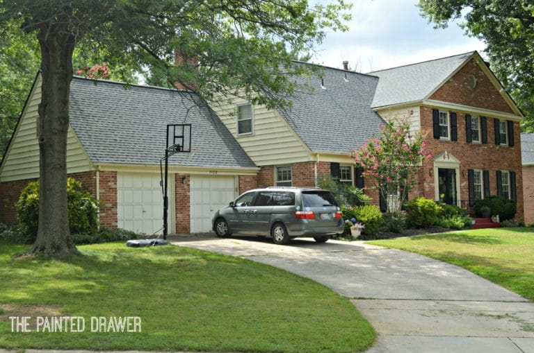 Best Georgetown Gray Certainteed Success Shingle Colors 640 x 480