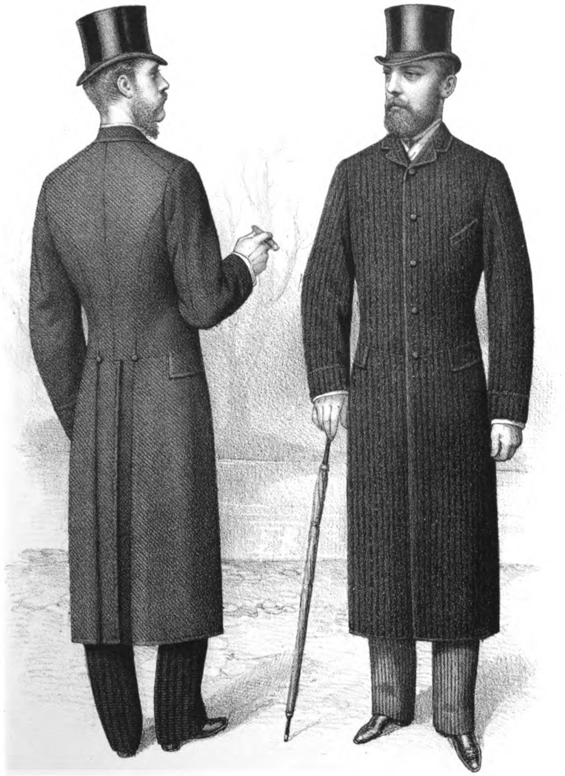 late 19th century russian fashion search the