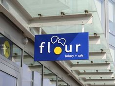 Where to Dine Gluten-Free in Boston | Flour bakery, Boston ...