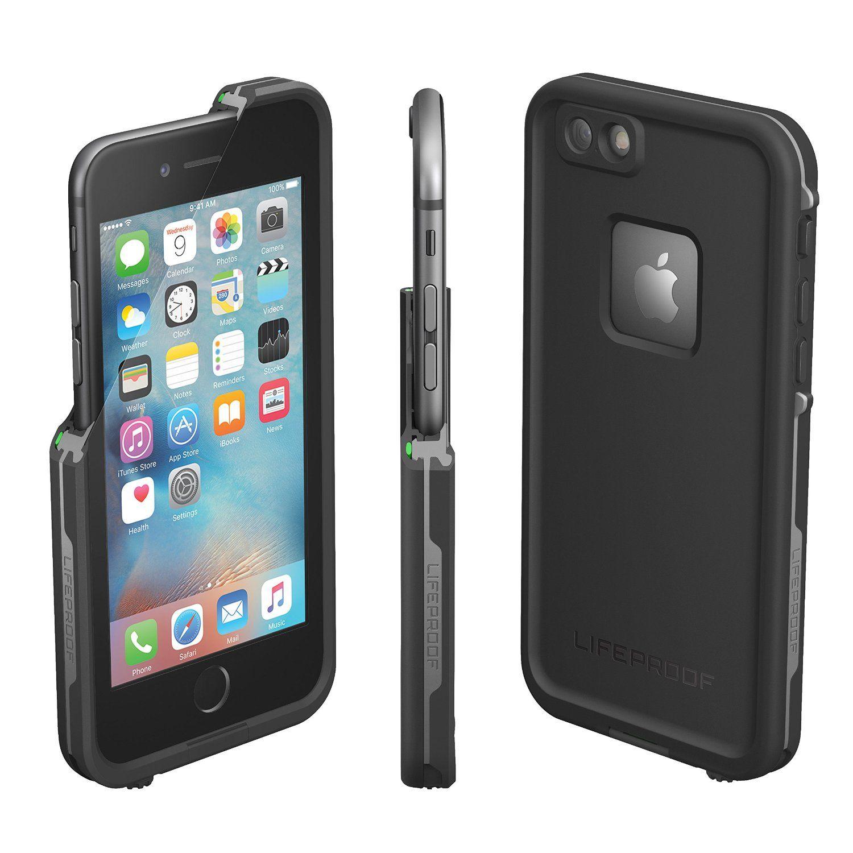 iphone 7 case dust proof