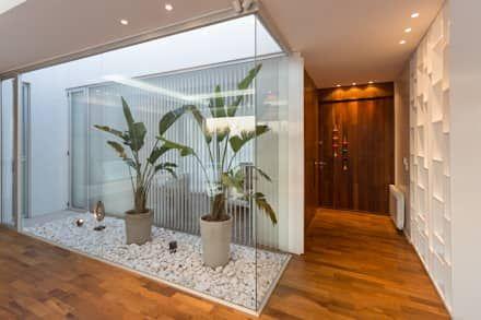 Resultado de imagen para diseño de interiores pequeños espacios para ...