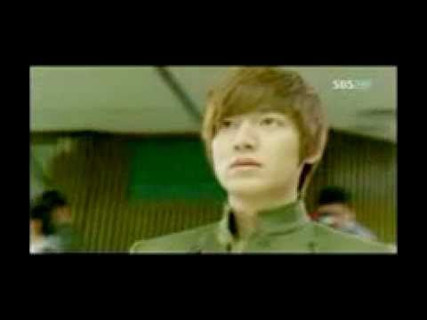 City Hunter - In the End