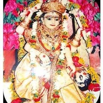 #bestastrologerindelhi #famousvaastuexpert #mahavastuconsultant #baglamukhisadhna #baglamukhimantra  प्रत्येक व्यक्ति जीवन में सुख- दुख, परेशानियों , लाभ-हानि,व्यापार-नॉकरी, पति-पत्नी, शादी,प्यार,बीमारी, झगड़े,शत्रु,मुकदमा,जमीन जायदाद, शत्रु, नजर दोष, किया कराया, आदि से परेशान है ।हर व्यक्ति जीवन में उच्चाई प्राप्त करना चाहता है, सबको अधिक से अधिक धन,मान-सम्मान, यश कीर्ति, प्यार, पत्नी बच्चे सुखी गृहस्थी , चाहिए । इसके लिए जन्म-जन्मान्तरों के किये हमारे पाप-पुण्य ओर हमारी ईश्वर के प्रति सेवा, श्र