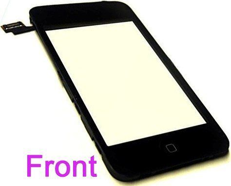 f325f05baa6a909047871068d164b721 - How To Get Free Music On Ipod Touch 4g