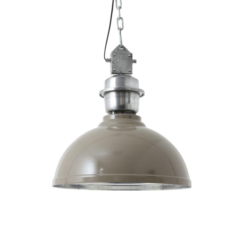 hanglamp CLINTON - hanglampen - verlichting - woonkamer | Lamp ...