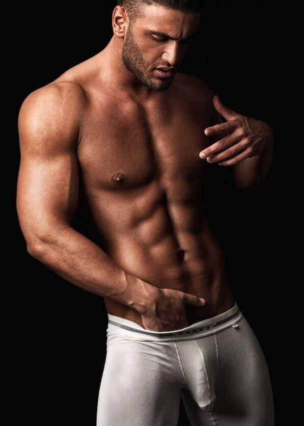 Hot and sexy mens