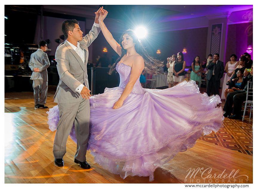 quinceanera Google Search Quinceanera dances, Dance