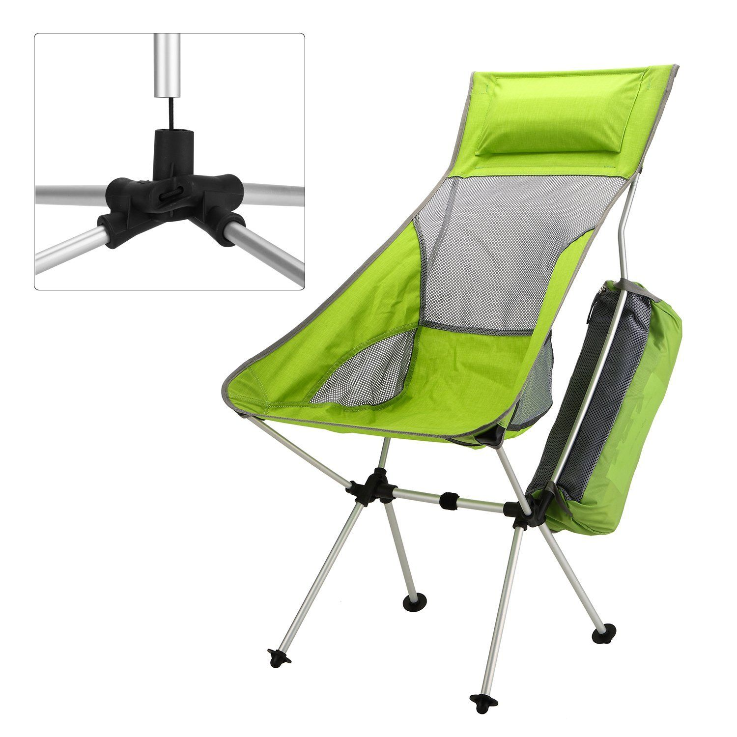Small Folding Chairs For Camping