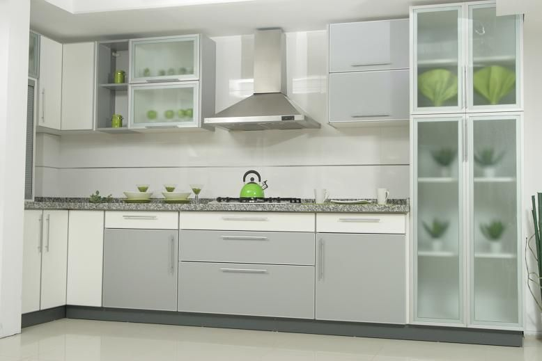 Cocinas amoblamientos buscar con google cocina for Amoblamientos modernos