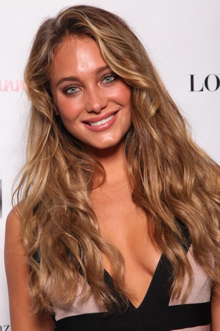 Instagram Hannah Jeter nude photos 2019