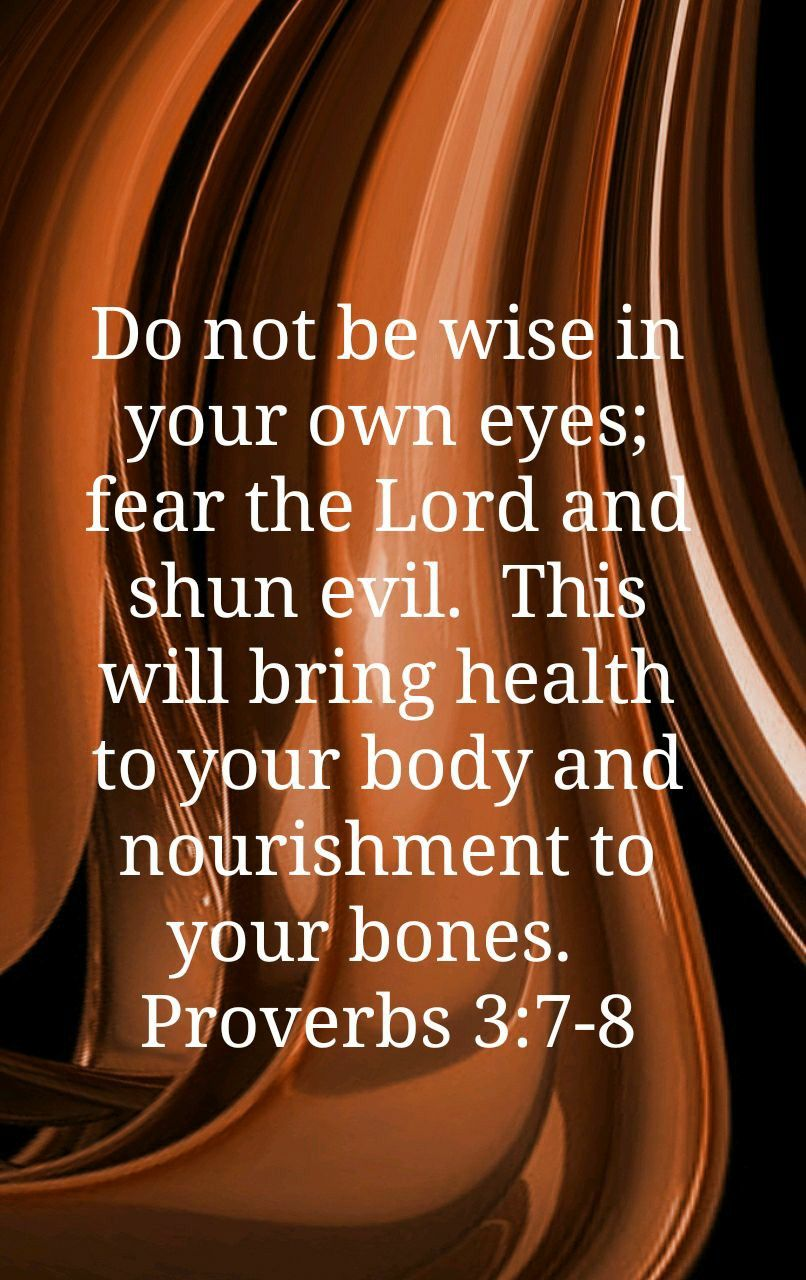 Bible Verse About Complete Healing