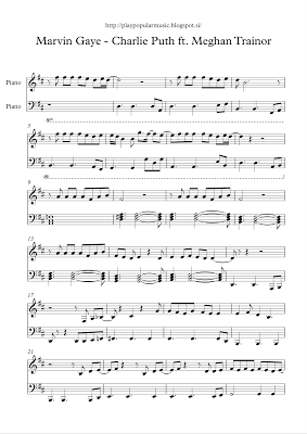 A Dream Is A Wish Your Heart Makes Flute Sheet Music Play Popular Music Flute Sheet Music Sheet Music Piano Sheet