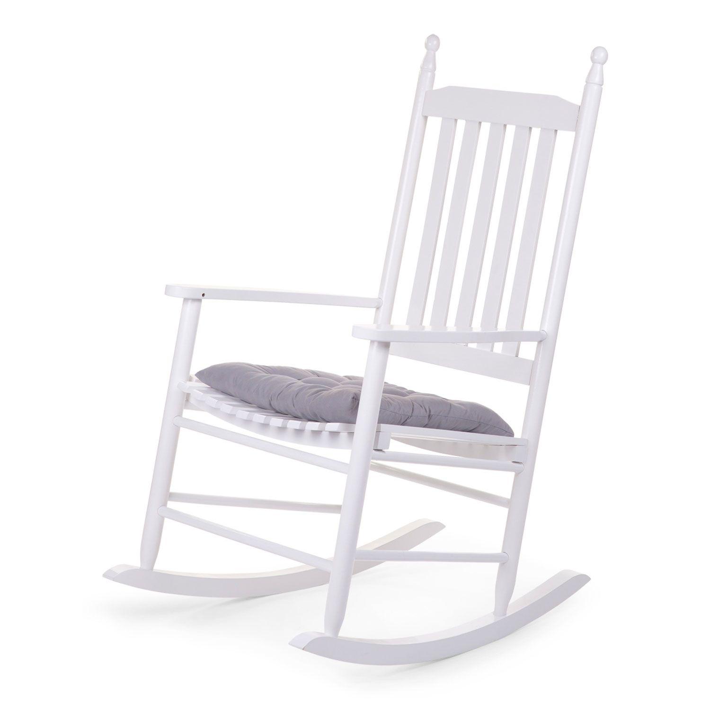 erwachsene schaukelstuhl st hle pinterest schaukelst hle erwachsene und sitzgelegenheiten. Black Bedroom Furniture Sets. Home Design Ideas