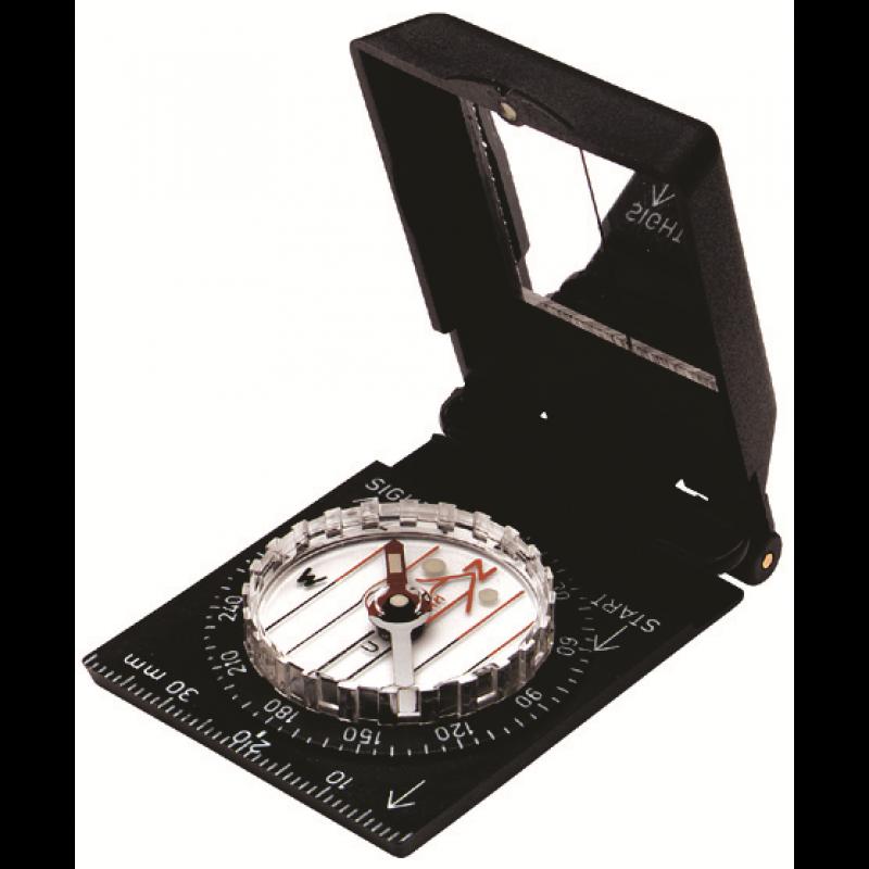Photo of Silva Mirror Level Compass Ranger SL 360