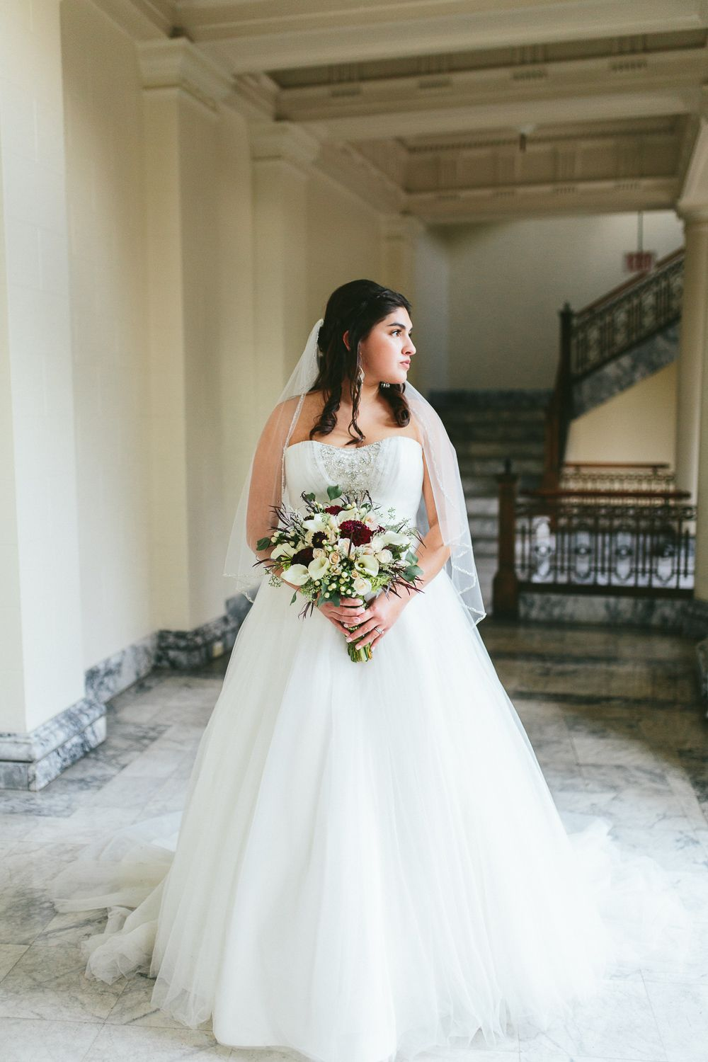 Traditional Classic Wedding At Riverside Place Modern Bridal Gowns Wedding Classic Handmade Wedding Dresses