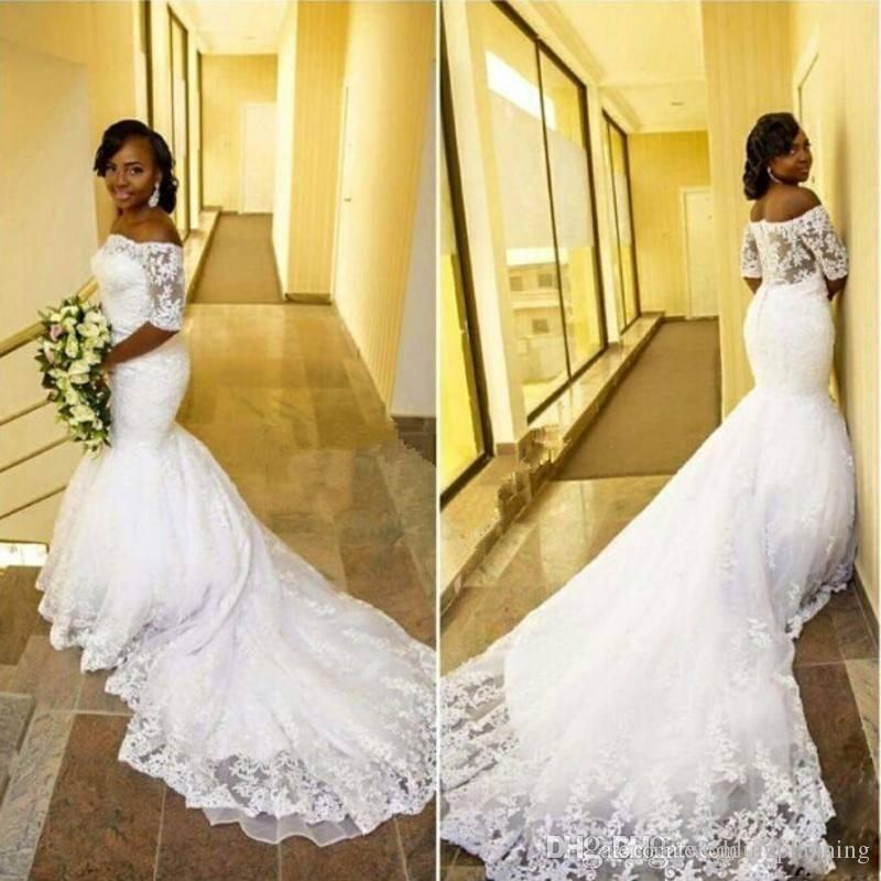 Kenyan Wedding Dress Designers