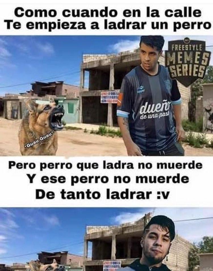 Pin De Ana Ferreira En Fms Memes Divertidos Memes Geniales Memes