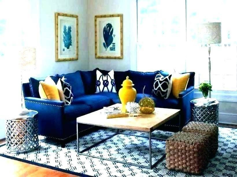 Random Theme Generator Blue Living Room Beautiful Astonishing Furniture Design Ideas Livin Blue Couch Living Room Blue And Yellow Living Room Blue Couch Living