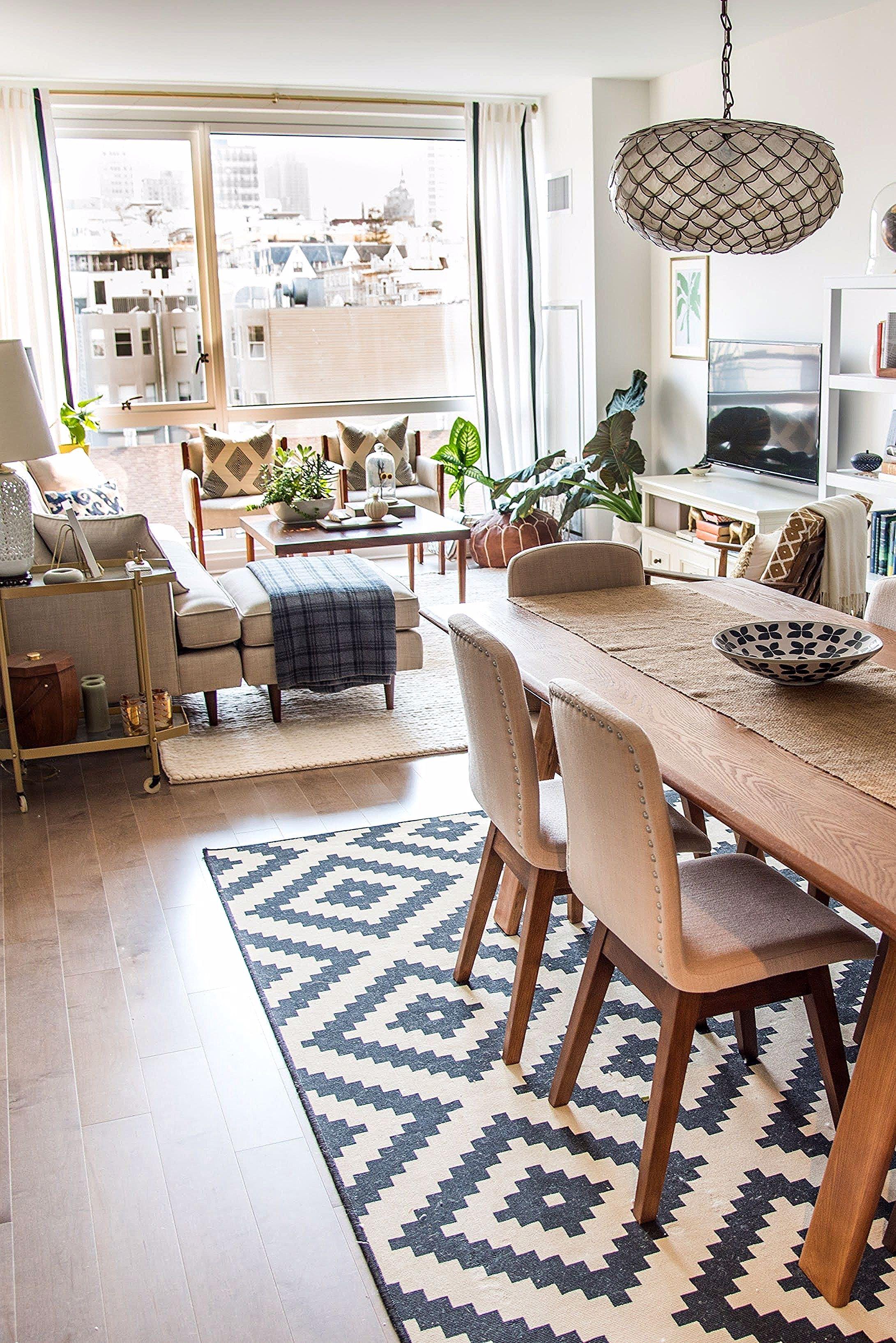 Dining Room Design In 2020 Modern Apartment Living Room Living Room Decor Apartment Apartment Living Room Design
