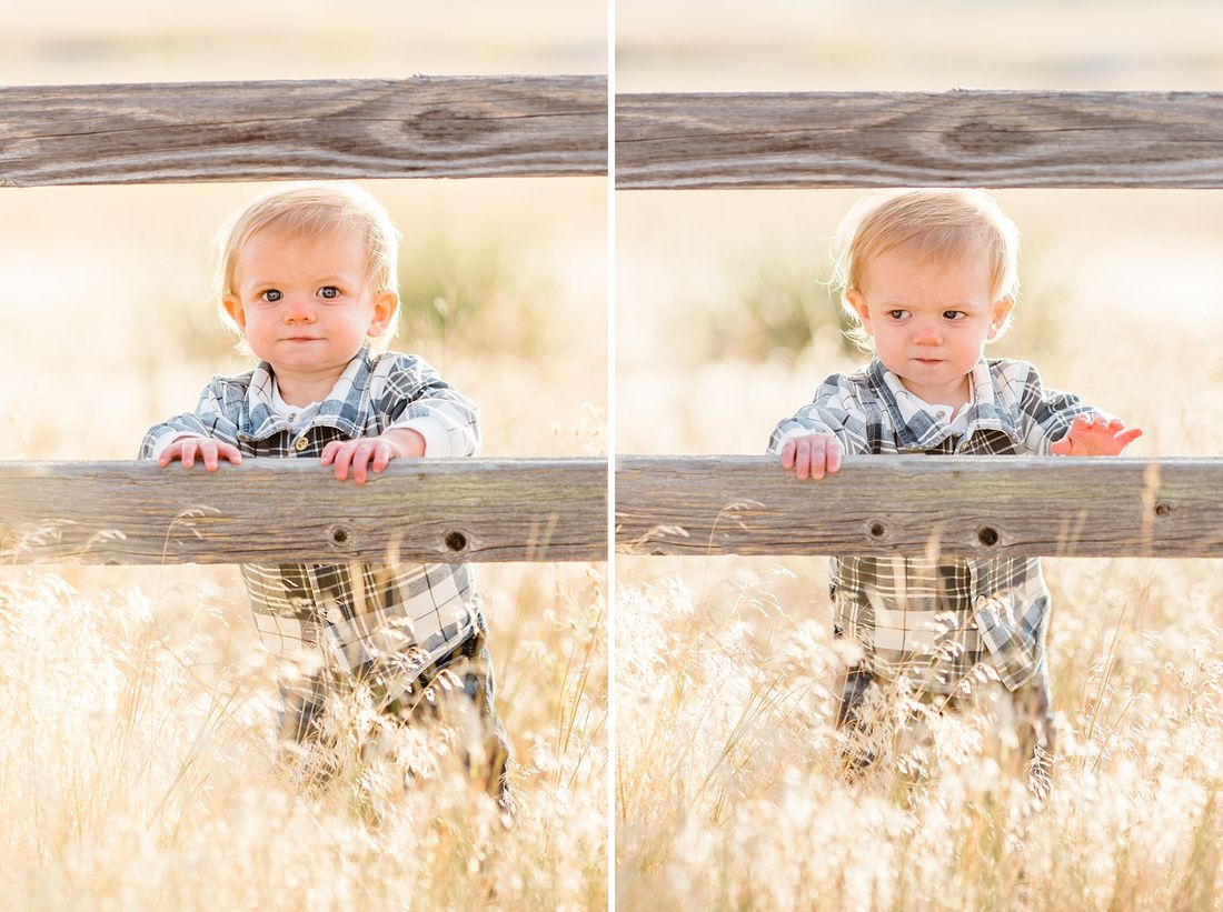 The Mccoy Family Kiowa Family Photographer Boy Birthday Pictures Baby Boy Photography 1st Birthday Photoshoot