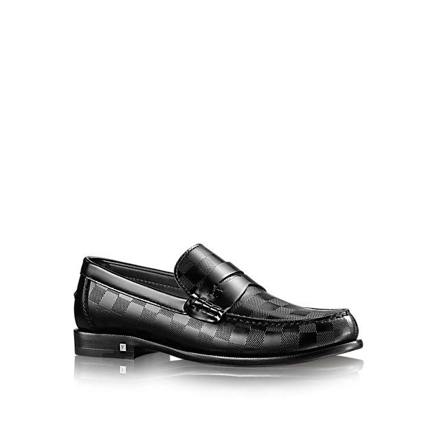 13a2ad58a717 Graduation Loafer - - Shoes