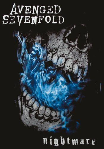Everest Ultimate Edition V5 50 2100 Keygen Avenged Sevenfold Wallpapers Avenged Sevenfold A7x