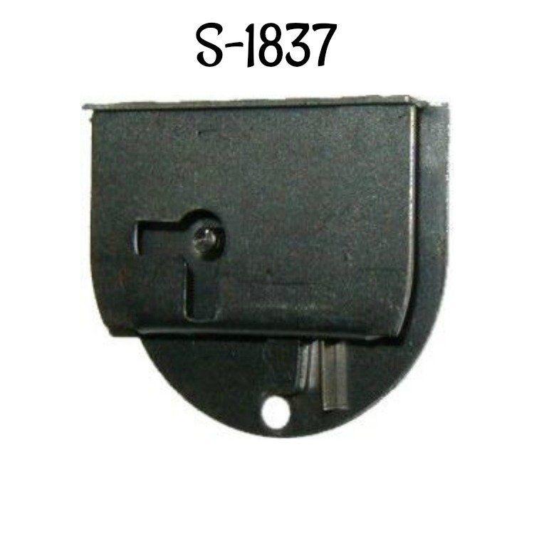 Half Mortise Drawer Or Right Hand Door Lock Door Locks Drawers Doors