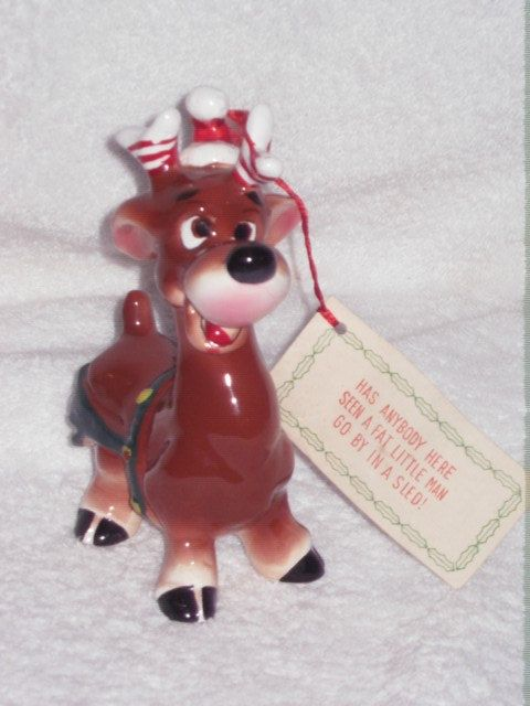 Speaking. vintage santa claus hang tags what excellent