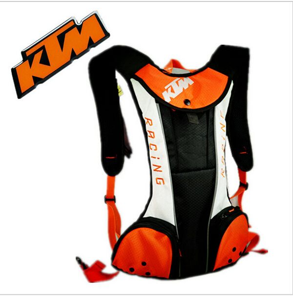 Promotion price free shipping  new style ktm bags/Travel bags/motorcycle bags/racing packages just only $22.58 with free shipping worldwide  #backpacksformen Plese click on picture to see our special price for you