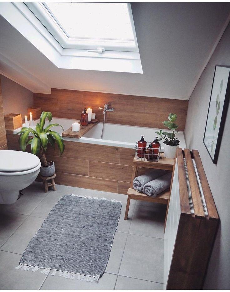 Photo of – – Idées de salle de bain – #bain #de # idées #salle, #bain #DecorBathroom # Idées #salle