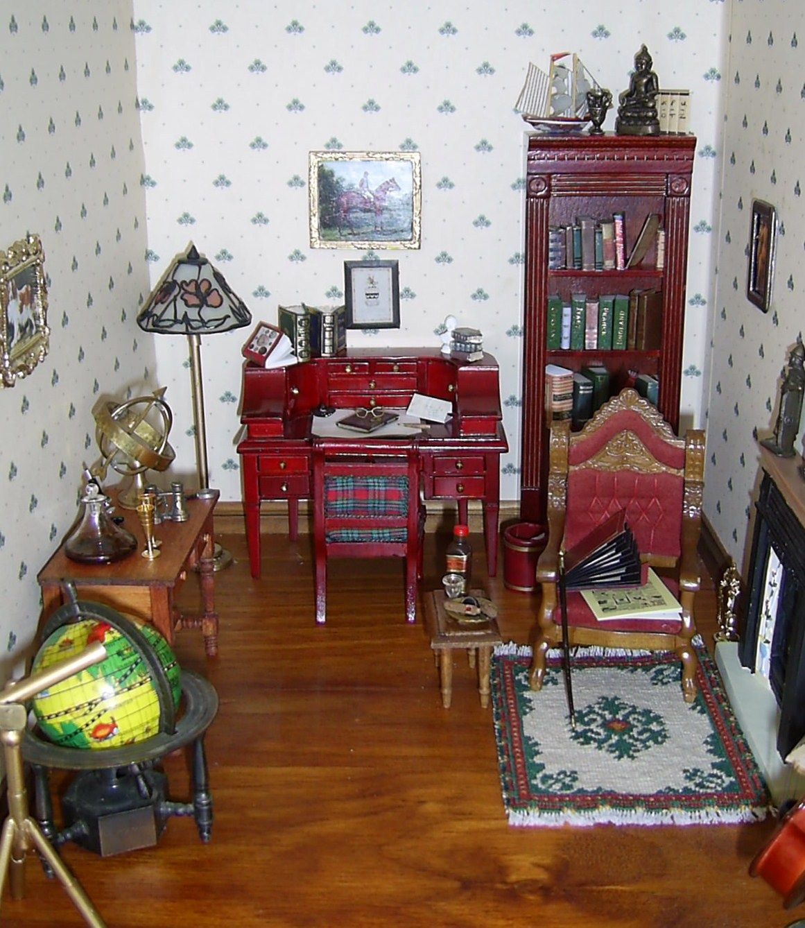 The Best 100+ Dolls House Interiors Image Collections (deathgrip.us ...
