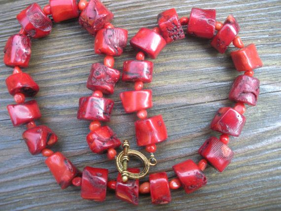 15++ Red coral jewelry for sale ideas in 2021