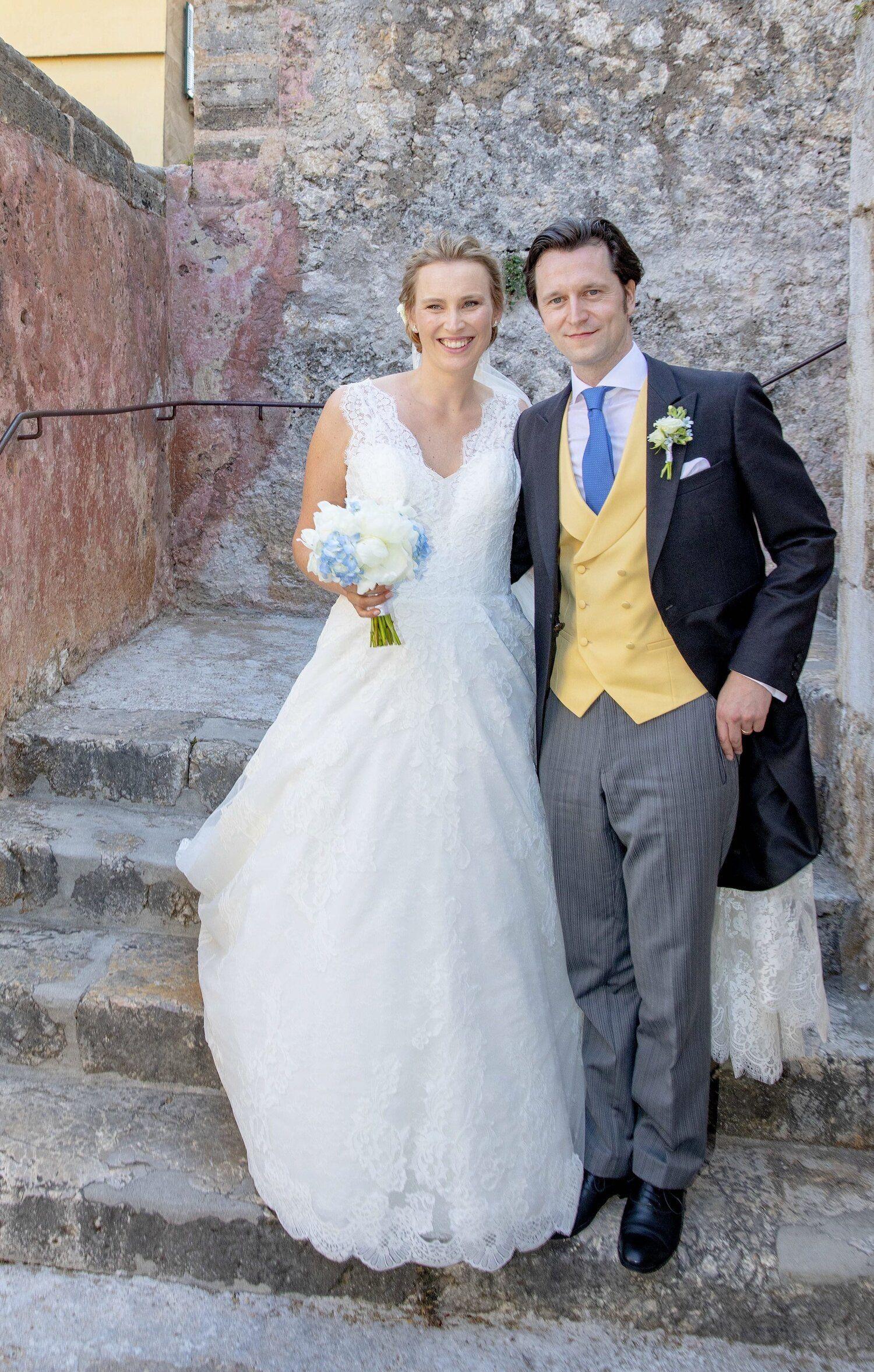 Royals Die Schonsten Hochzeiten 2019 Royale Hochzeiten Hochzeit Kleid Hochzeit