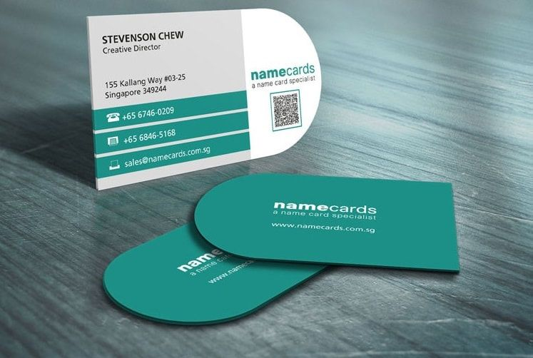 Your business card is your introduction dont mess with it your business card is your introduction dont mess with it business card printing dubai reheart Images