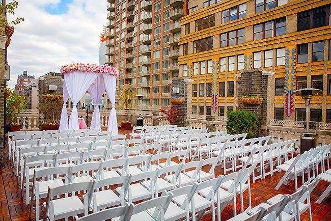 8 Affordable Manhattan NYC Wedding Venues   Manhattan ...