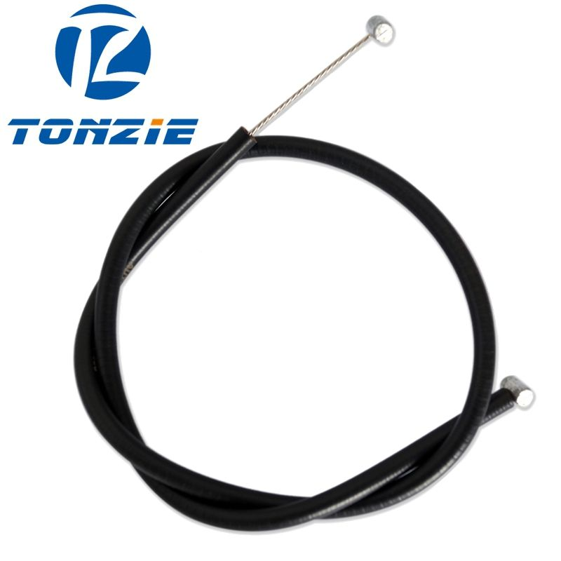 51238208630 Auto Release Bowden Cable For E46 Find Complete Details About 51238208630 Auto Release Bowden Cable For E46 Bowden Cab Manufacturing Cable Detail