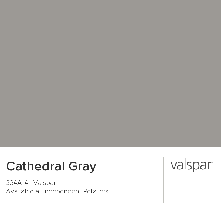 color chip cathedral gray rose bedroom pink paint on valspar 2021 paint colors id=76122