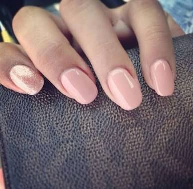 image result for sns shades of pinks in 2019  rounded