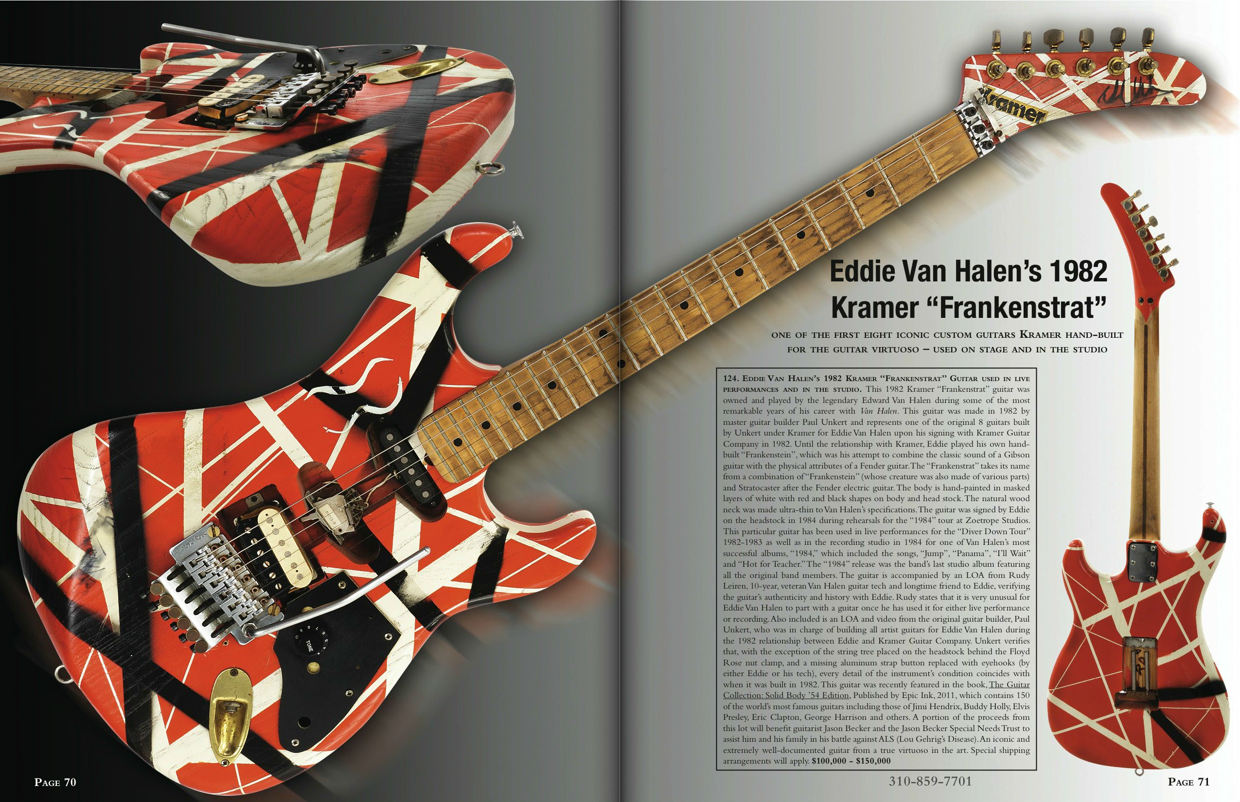 Pin By Leonardus On Eddie Van Halen Eddie Van Halen Van Halen Music Guitar