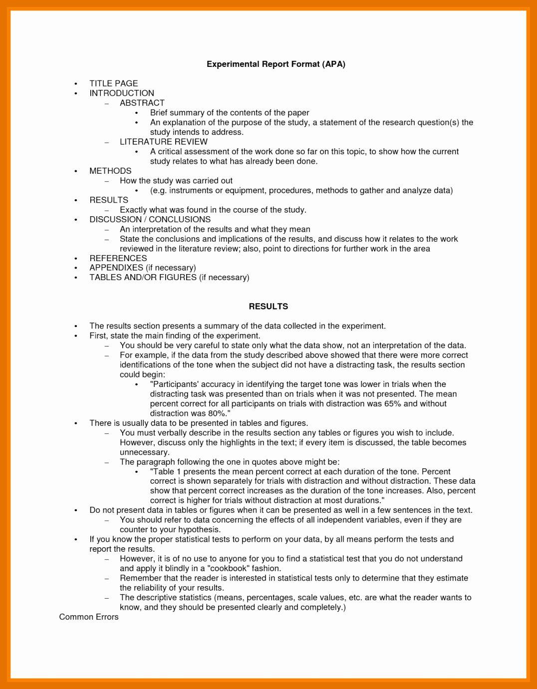 Apa research paper help