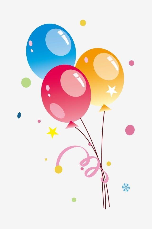 الديكور بالون الكرتون لعب اطفال طفولي بالونات عيد ميلاد Clipart لعب كارتون اطفال العاب Png والمتجهات للتحميل مجانا In 2021 Balloon Decorations Balloons Childlike