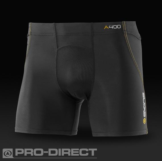 My PDS Most Wanted | My PDS most wanted | Compression shorts