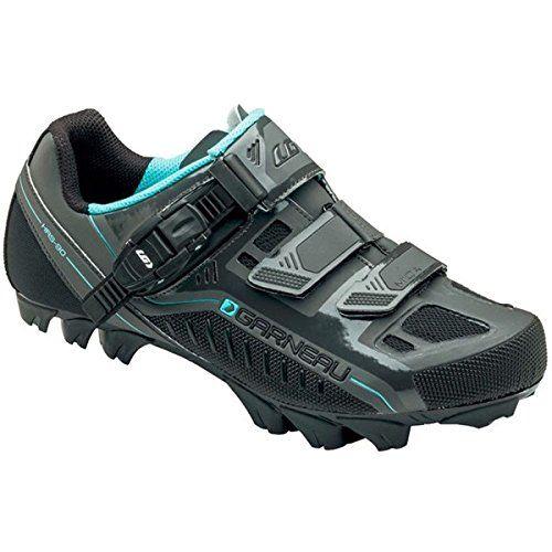 (イルスガーナー) Louis Garneau レディース 自転車 シューズ・靴 Mica Shoes 並行輸入品  新品【取り寄せ商品のため、お届けまでに2週間前後かかります。】 表示サイズ表はすべて【参考サイズ】です。ご不明点はお問合せ下さい。 カラー:Asphalt 詳細は http://brand-tsuhan.com/product/%e3%82%a4%e3%83%ab%e3%82%b9%e3%82%ac%e3%83%bc%e3%83%8a%e3%83%bc-louis-garneau-%e3%83%ac%e3%83%87%e3%82%a3%e3%83%bc%e3%82%b9-%e8%87%aa%e8%bb%a2%e8%bb%8a-%e3%82%b7%e3%83%a5%e3%83%bc%e3%82%ba%e3%83%bb-4/