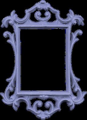 Mmt Littlest Whatnaught Frame Princess Sofia Home Decor