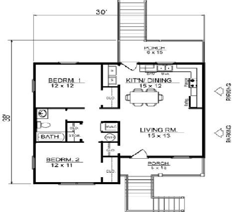 Casas planos buscar con google proyectos que intentar - Planos casas de lujo ...