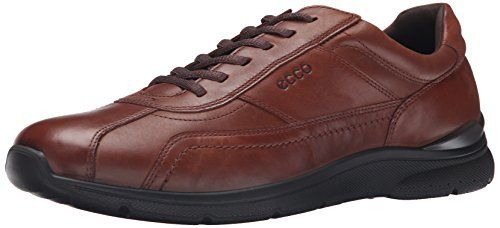 4ca9346c34f5f ECCO Mens Irving Tie Shoe *** You can find more details by visiting ...