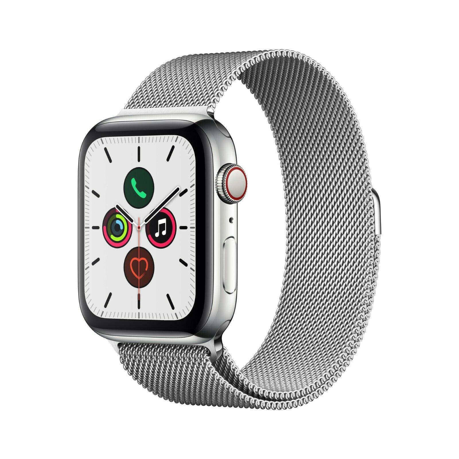 Pin By Azza On Aleatorio In 2020 Buy Apple Watch Apple Watch Apple Watch Series