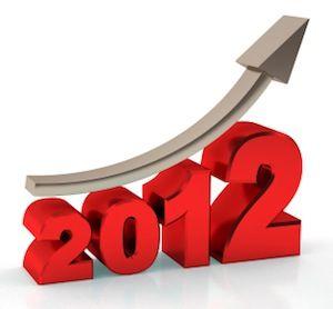 7 #socialmedia & SEO Tactics Business will Adopt in 2012; esp. agree w/ no. 4 & 7 #sm