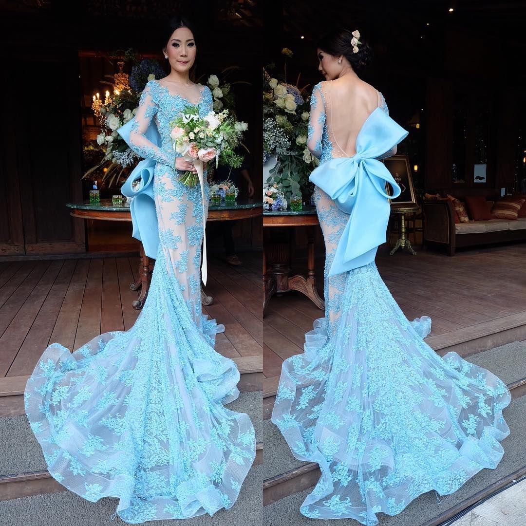 Prom dressesparty dressesnew arrival prom dressmodest prom dress