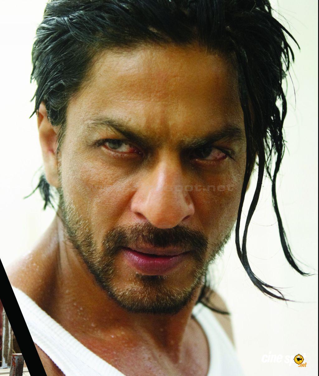 Shahrukh Khan | shahrukh khan pictures 12 |HD Wallpapers Fan | Full HD Wallpapers ... | Shahrukh ...